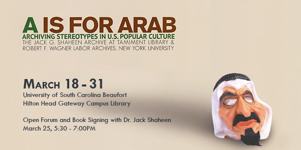 a_for_arab